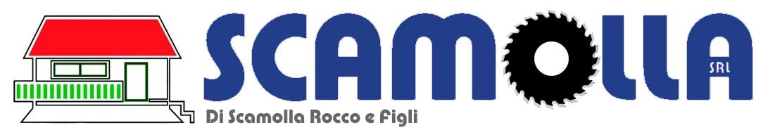tipo logo blu scmalla (1)